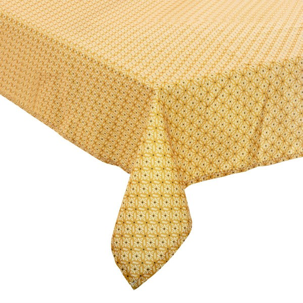 images/product/600/068/0/068004/nappe-anti-imp-paty-140x240_68004_1