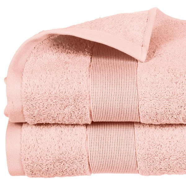 images/product/600/068/0/068015/drap-bain-450gsm-rose-100x150_68015_2