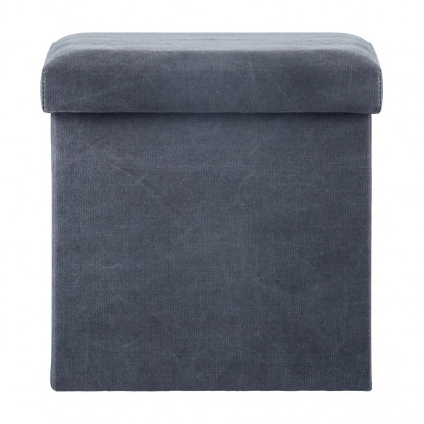 images/product/600/068/0/068025/puf-plegable-stone-wash-gris-oscuro_68025_1591958154_2