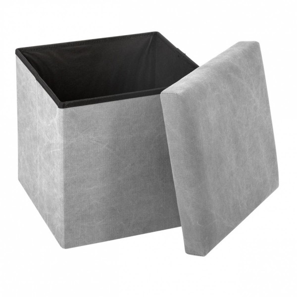 images/product/600/068/0/068026/pouf-pliant-stone-wash-gris-clair_68026_2