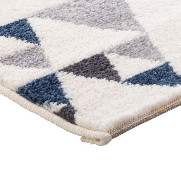 images/product/600/068/1/068120/tapis-triangle-ilan-bl-60x90_68120_2