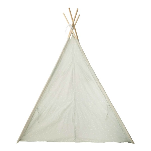 images/product/600/068/1/068151/tipi-phosphorescent-gris_68151_2