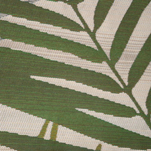 images/product/600/068/1/068173/tapis-ext-int-tropic-155x230_68173_1