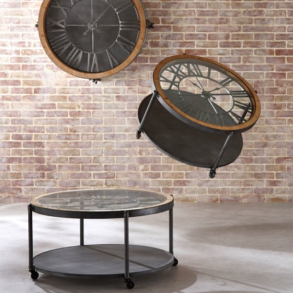 images/product/600/068/1/068190/table-basse-pendule-chrono-gris-fonce_68190