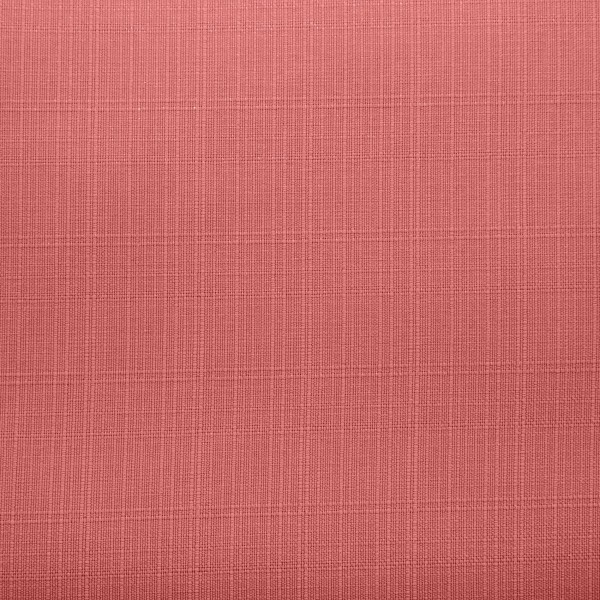 images/product/600/068/2/068205/coussin-deco-40x40-marsala_68205_3
