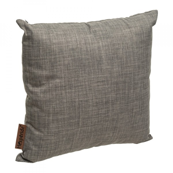 Coussin Luxe Lolly (L40 cm) - Bronze