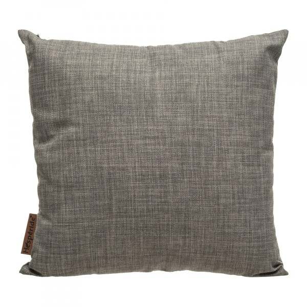 images/product/600/068/2/068213/coussin-40x40-lolly-bronze_68213_3