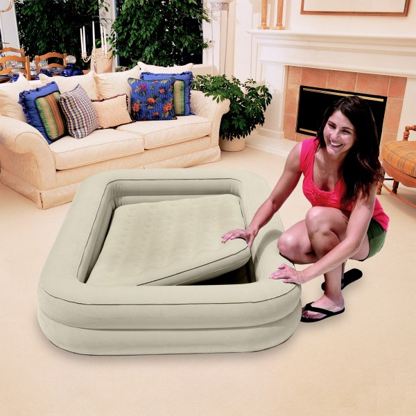 images/product/600/068/2/068265/airbed-enfant-bords-sureleves_68265