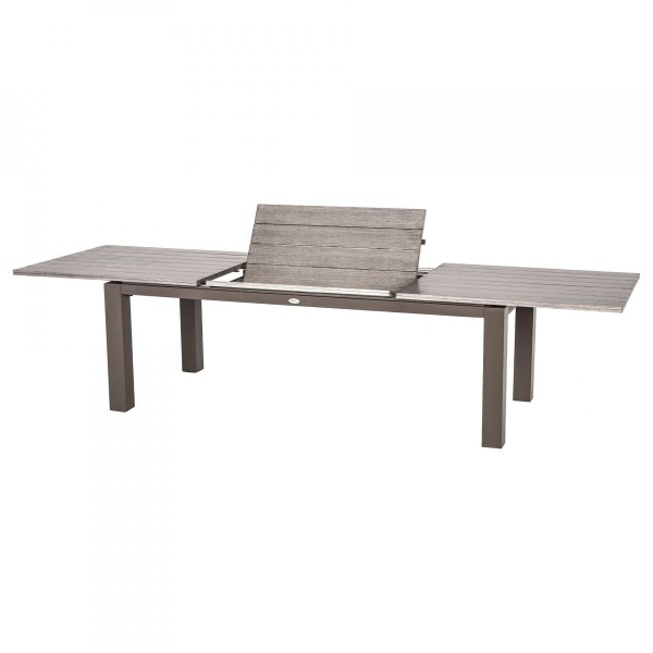 images/product/600/068/5/068512/table-heraklion-ext-alu-12-pl_68512_3