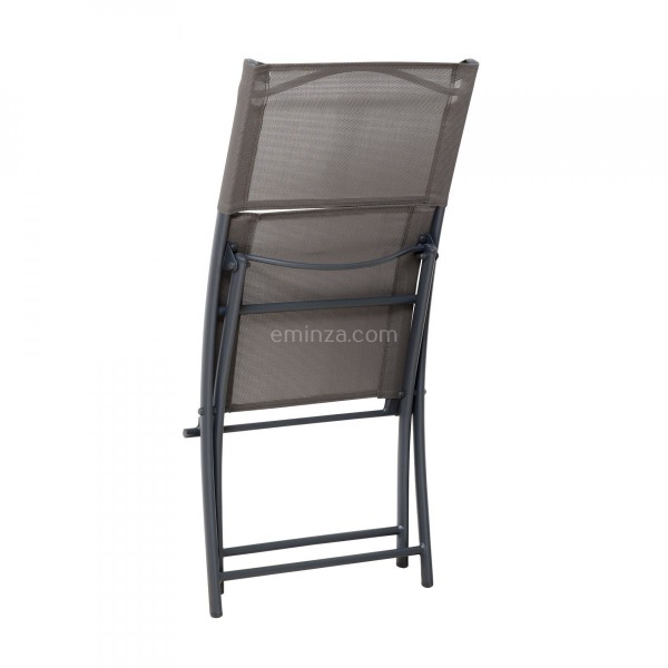 images/product/600/068/5/068562/lot-de-2-chaises-pliante-acier-mistral-anthracite_68562_4