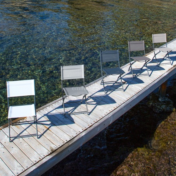 images/product/600/068/5/068562/lot-de-2-chaises-pliantes-mistral-noisette_68562