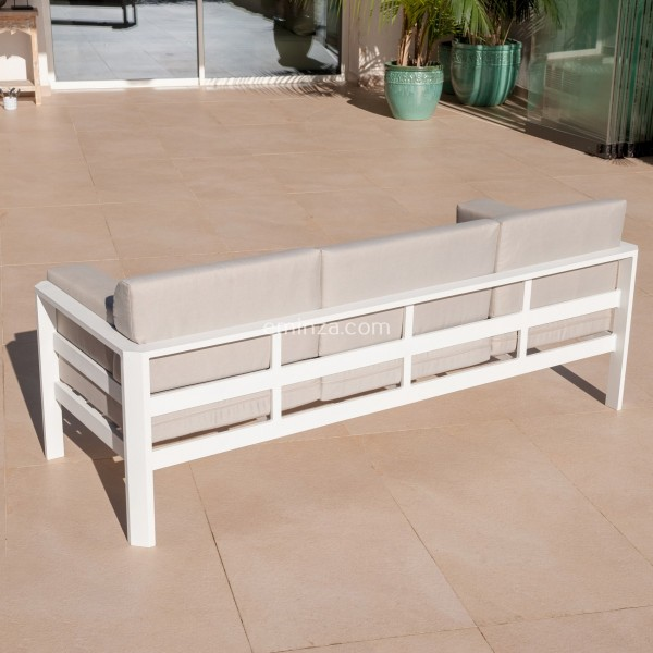 images/product/600/068/5/068598/sofa-de-jardin-3-plazas-ostara-blanco_68598_1580913301_3