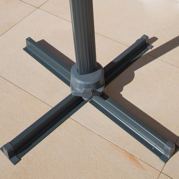 images/product/600/068/6/068608/parasol-3x3m-fresno-anthracite-bahia-r-n-anciennement-fresno_68608_2