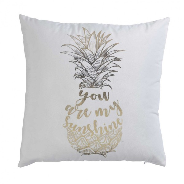 images/product/600/068/9/068960/coussin-dehous-compr-45-x-45-cm-velours-imprime-or-my-sunshine-blanc-des-place_68960