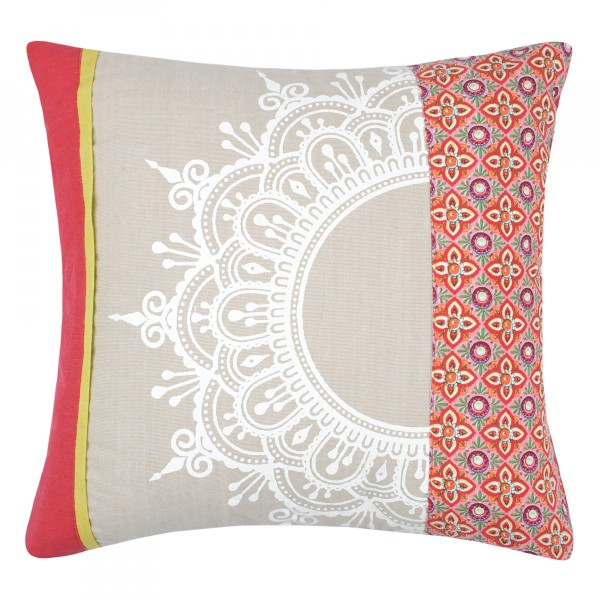 images/product/600/069/4/069448/gipsy-coussin-40x40-dehoussable-motif-unie-multicolore_69448