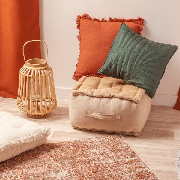 images/product/600/069/4/069453/coussin-40-cm-prague-rouge-terracotta_69453_1