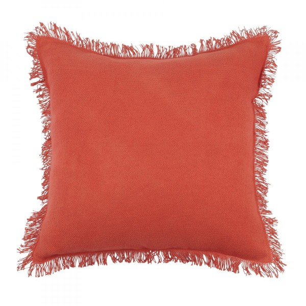 images/product/600/069/4/069453/prague-coussin-40x40-dehoussable-unie-double-face-avec-franges-terracotta_69453