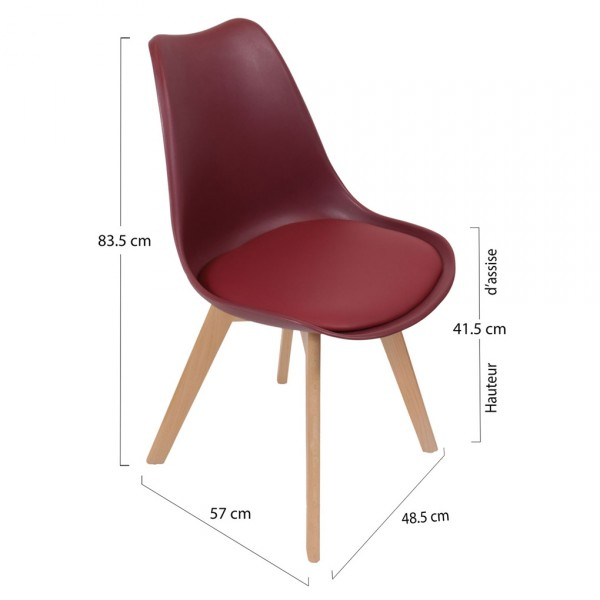 images/product/600/069/7/069764/lot-de-2-chaise-scandinave-coque-pp-rembourree-bordeaux-m2_69764_1