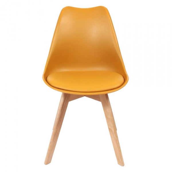 images/product/600/069/7/069765/lot-de-2-chaise-scandinave-coque-pp-rembourree-jaune-m2_69765_1