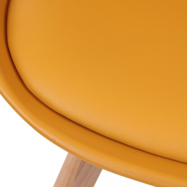 images/product/600/069/7/069765/lot-de-2-chaise-scandinave-coque-pp-rembourree-jaune-m2_69765_5