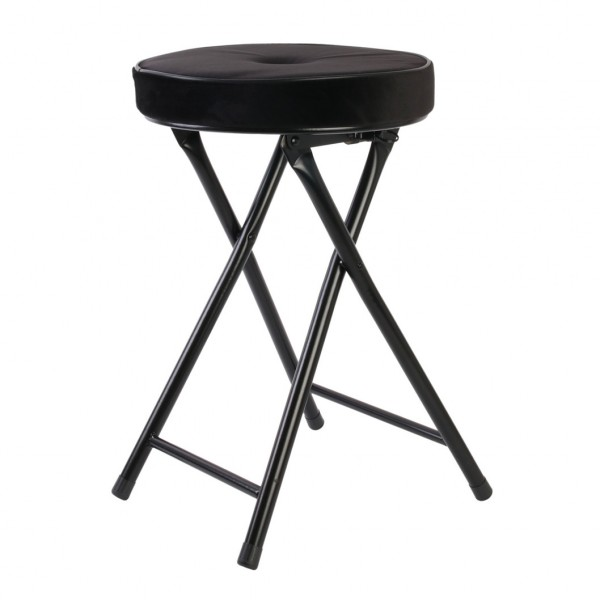 images/product/600/069/8/069800/lot-de-2-tabouret-pliable-velours-margot-noir-m2_69800_3