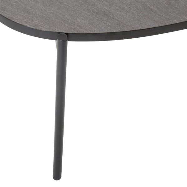 images/product/600/069/8/069858/table-basse-dark-stone-gm_69858_1