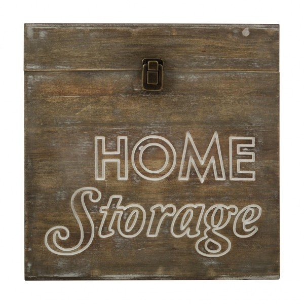 images/product/600/069/8/069870/lote-de-3-baules-home-storage-natural_4