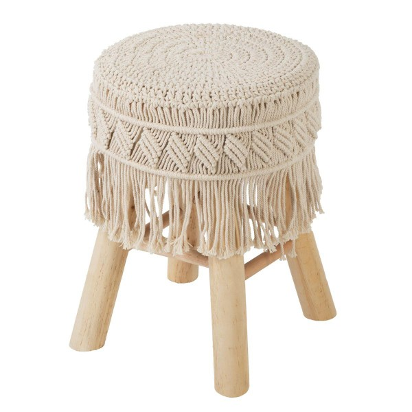 images/product/600/069/8/069894/lot-de-tabouret-macrame-ete_69894