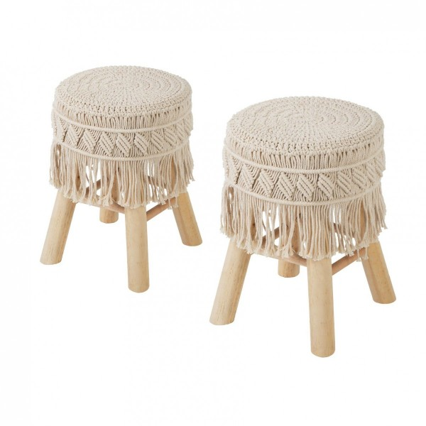 images/product/600/069/8/069894/lot-de-tabouret-macrame-ete_69894_3