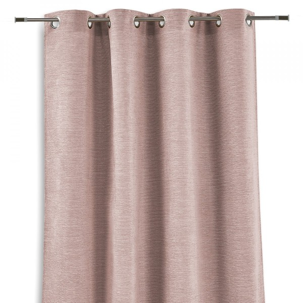 images/product/600/070/0/070040/rideau-tamisant-140-x-240-cm-vigo-rose-blush_70040_1