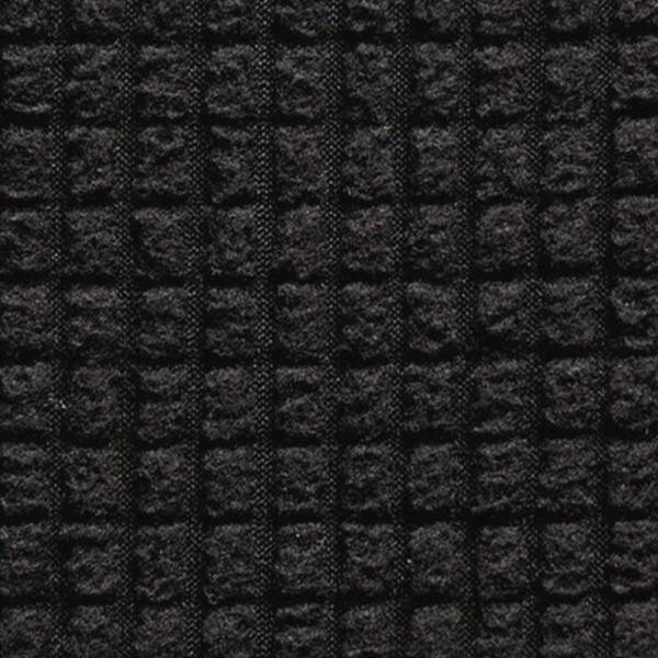 coil.c Housse de Canap/é 1 2 3 Places Rev/êtement de Canap/é D/étachable Elasticit/é Slipcover Fauteuil Easy Tissu Canap/é Housse de Protection Accueil Couverture de D/écoration Antid/érapant Antipoussi/è