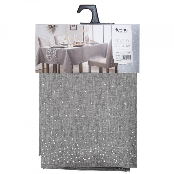 images/product/600/070/2/070257/mantel-rectangular-l240-cm-strass-plata_2