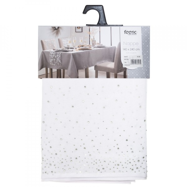 images/product/600/070/2/070258/mantel-rectangular-l240-cm-strass-blanco_2
