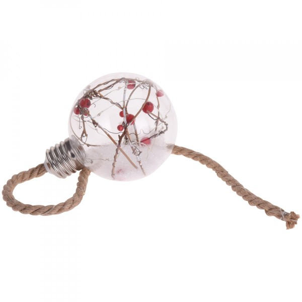 images/product/600/071/4/071486/xmas-ball-with-led-rope-60cm-b_71486