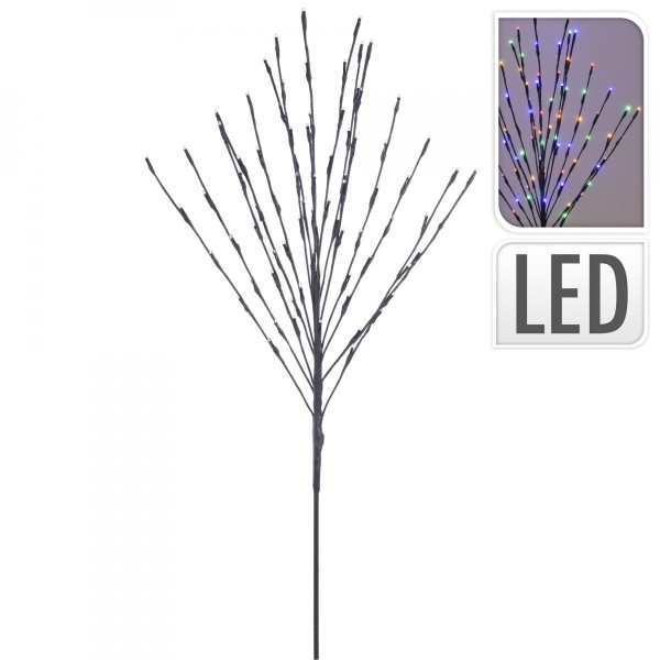 images/product/600/071/5/071520/tree-on-pick-80led-multi-clr_71520