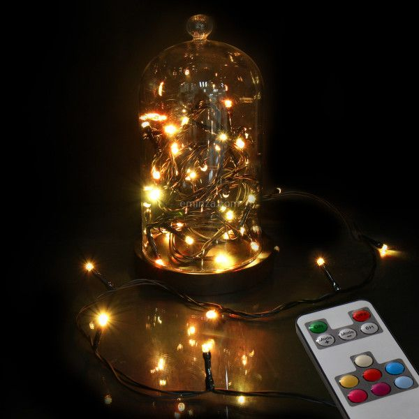 images/product/600/071/7/071743/guirlande-lumineuse-9-90-m-multicolore-100-led-cn_71743_4