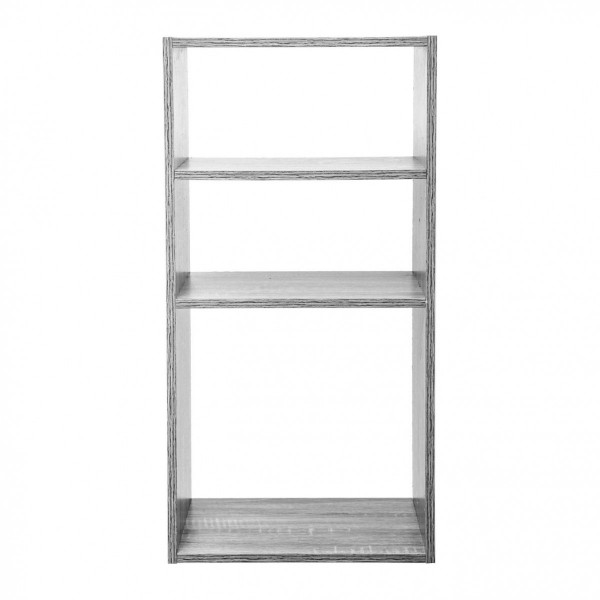 images/product/600/071/7/071753/etagere-bois-2-1cases-mix-gris_71753_1