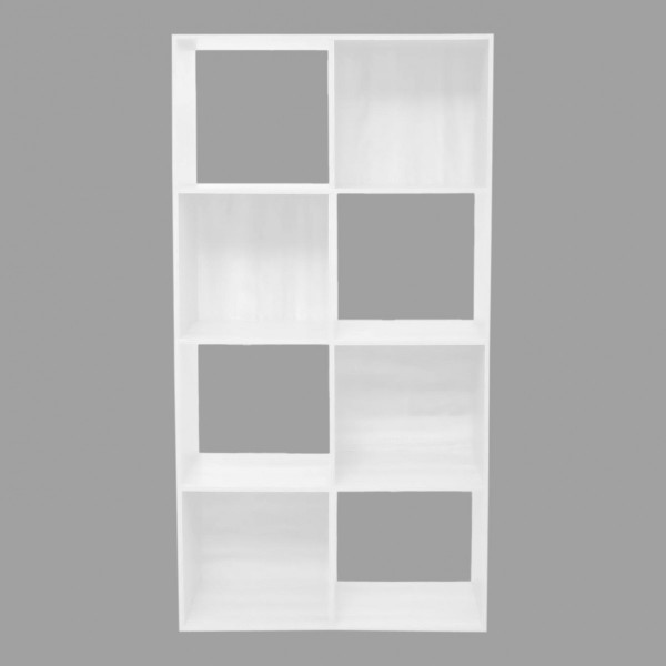 images/product/600/071/7/071776/etagere-mix-8-cases-blanche_71776_1