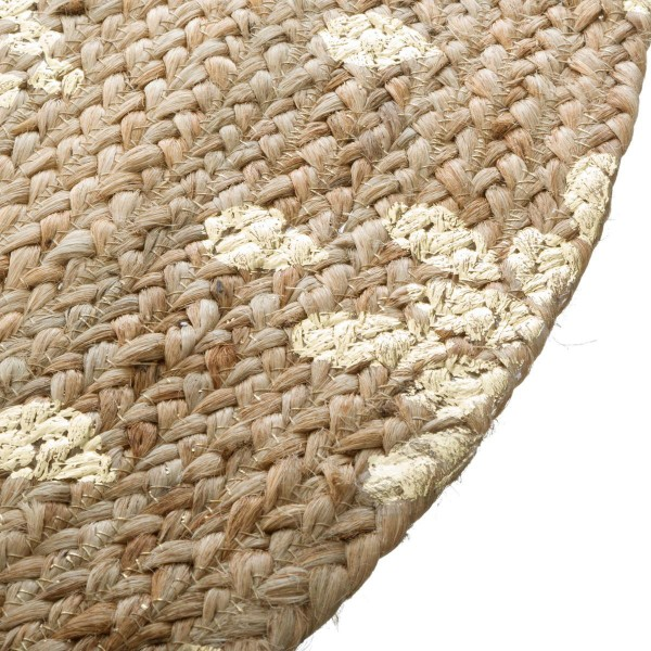 images/product/600/071/8/071873/tapis-jute-gold-shine-d115_71873_2