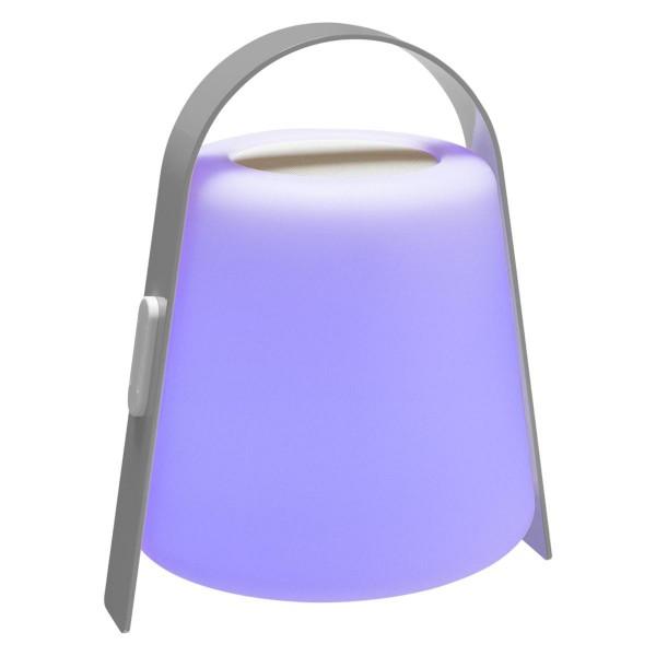 Y6bfyg7 Enceinte Led Hoxie Multicolore Lampe CBdexo