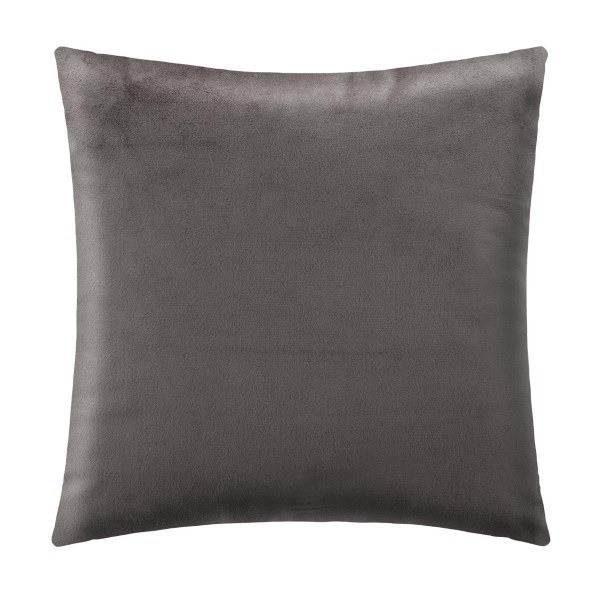 images/product/600/071/9/071947/coussin-vel-tresse-gf-40x40_71947_4