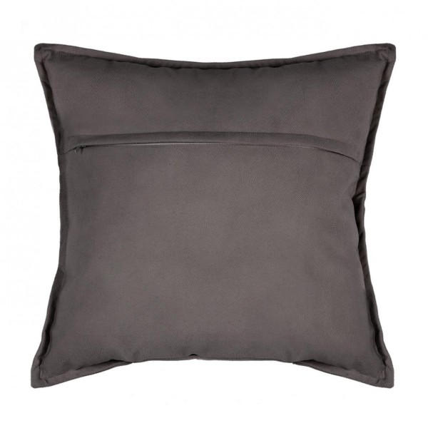 images/product/600/071/9/071975/coussin-lilou-gf-55x55_71975_4