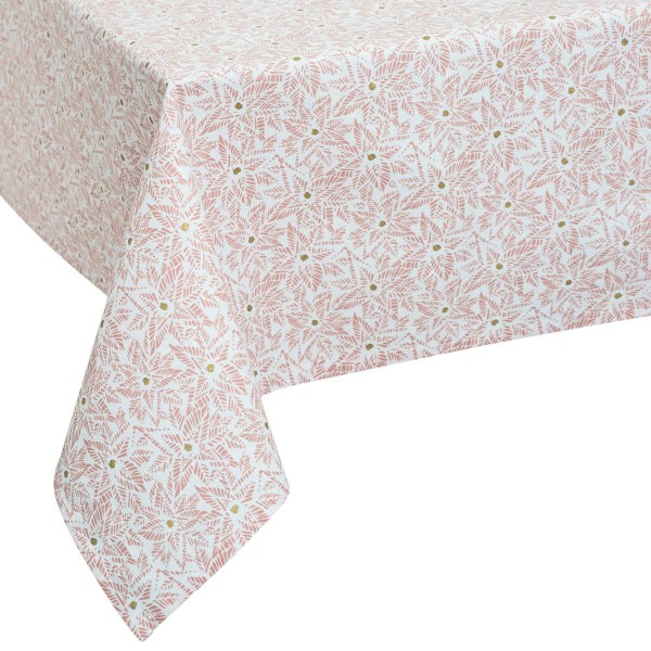 images/product/600/072/0/072022/nappe-coton-or-tropic-140x240_72022_1