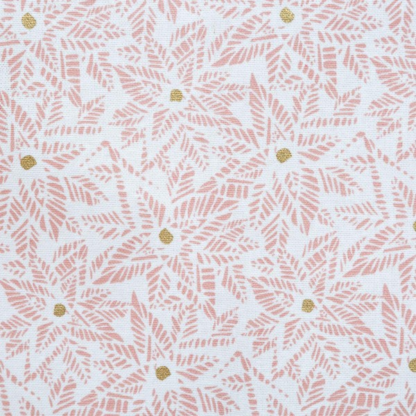images/product/600/072/0/072022/nappe-coton-or-tropic-140x240_72022_2
