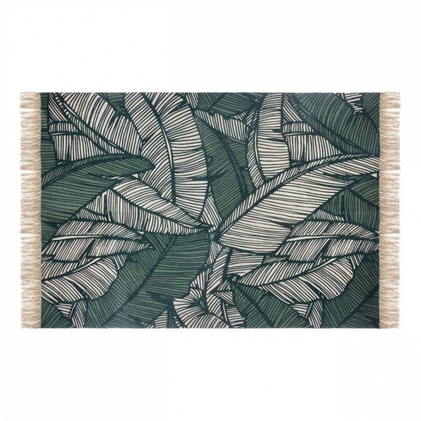 images/product/600/072/0/072043/tapis-coton-jungle-120x170_72043_1