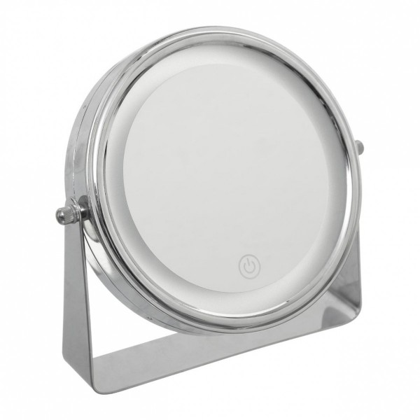 images/product/600/072/0/072053/miroir-led-sur-pied-chrome_72053_1