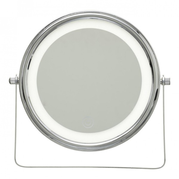 images/product/600/072/0/072053/miroir-led-sur-pied-chrome_72053_2
