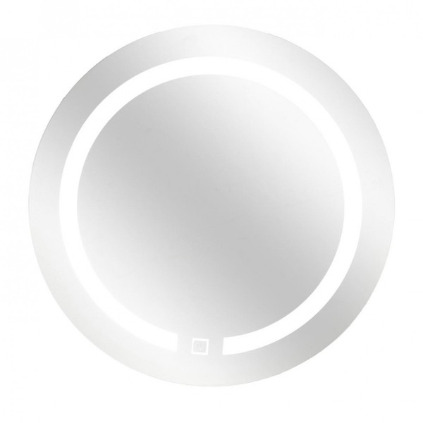 images/product/600/072/0/072085/miroir-led-rond_72085_1