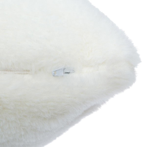 images/product/600/072/1/072155/coussin-fake-fur-chat_72155_4
