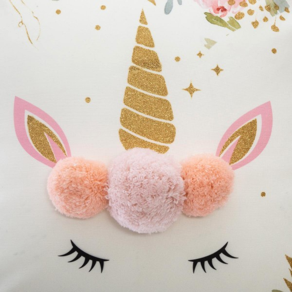images/product/600/072/1/072163/coussin-licorne-pompom_72163_1